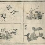 北斎圓式23(hokusaienshiki23)