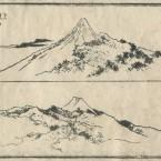 北斎圓式2(hokusaienshiki2)