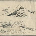 北斎圓式3(hokusaienshiki3)