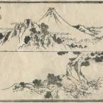 北斎圓式4(hokusaienshiki4)
