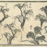 花鳥圓式15(kachouenshiki 15)