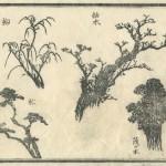 花鳥圓式16(kachouenshiki 16)