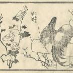 花鳥圓式28(kachouenshiki 28)