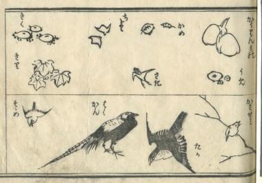 花鳥圓式41(kachouenshiki 41)
