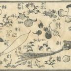 花鳥圓式48(kachouenshiki 48)