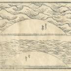 花鳥圓式55(kachouenshiki 55)