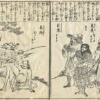 頭書増補訓蒙図彙/巻の4/人物/27